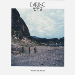 Darling West - While I Was Asleep