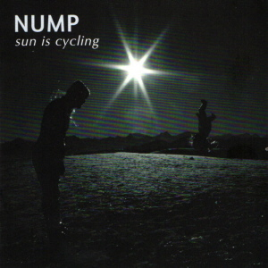 Nump - Sun Is Cycling