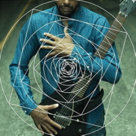 Tony Macalpine - Death Of Roses